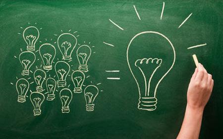 征帆网络谈内容营销对SEO的重要性